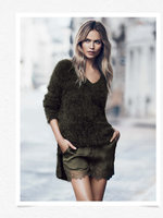 Ofertas de H&M, Fall Fashion