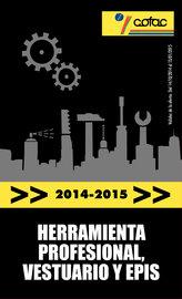 Profesional 2014