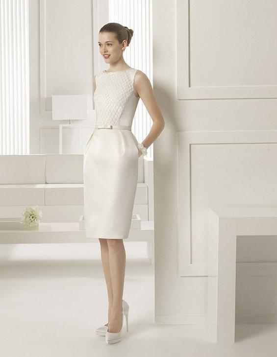 Comprar zapatos de novia en valencia zapatos de novia for Zapateros baratos valencia