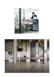 armarios operativos