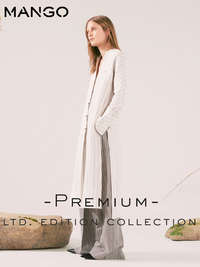 Premium -ldt. edition collection
