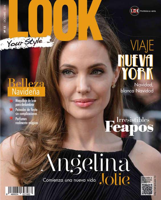 Ofertas de La Balear, LOOK Your Style