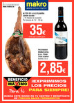 Makro: Beneficio mximo