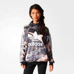 Ofertas de Adidas, Originals by Rita Ora