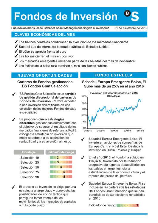 Banco sabadell vitoria gasteiz direcciones y horarios for Horario oficinas bankinter