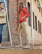 Ofertas de Timberland, Lookbook SS 2015