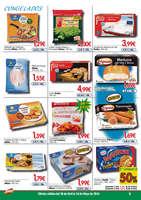 Ofertas de Gigante Supermercados, Supermercados Gigante
