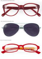 Ofertas de Opticalia, Nuevas tendencias