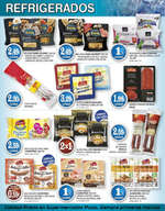 Ofertas de Supermercados Plaza, Nueva Pascual sin lactosa
