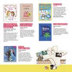 Ofertas de FNAC, Guía Fnac para el otoño