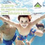 Ofertas de Leroy Merlin, Guía de piscinas