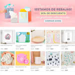 Ofertas de Mr Wonderful, ¡Estamos de rebajas!