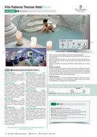 Ofertas de Viajes El Corte Inglés, Salud, belleza y bienestar