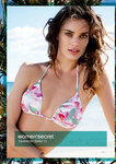 Women'Secret: Verano
