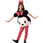 Ofertas de Disney Store, Preparado para el Carnaval