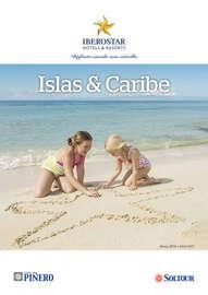 Islas & Caribe