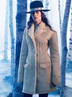 Ofertas de H&M, H&M Studio - AW 2016 Woman Collection