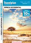 Travelplan: frica Occidental