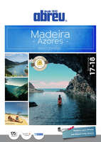 Ofertas de Viajes Cemo, Madeira