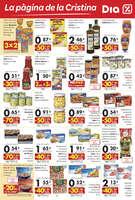 Ofertas de Dia Market, Qualitat i preu están molt a prop