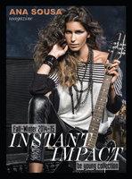 Ofertas de Ana Sousa, Instant impact