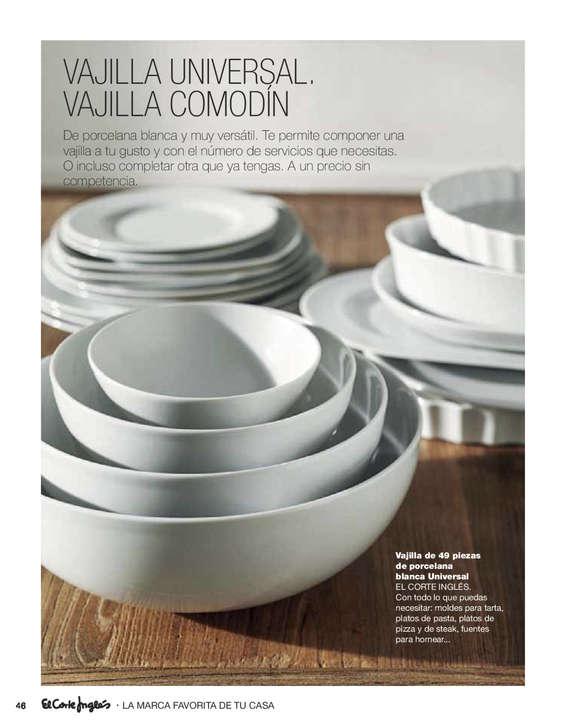 Comprar vajillas porcelana en madrid vajillas porcelana barato en madrid - Ofertas vajillas porcelana ...