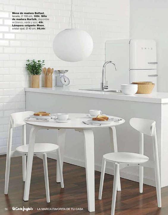 Comprar sillas de cocina en madrid sillas de cocina for Oferta sillas cocina