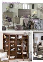 Ofertas de Banak Importa, Rebajas todos tus muebles al -60% - Córdoba