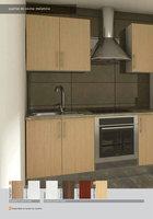 Ofertas de La Plataforma de la Construcción, Muebles de Cocina