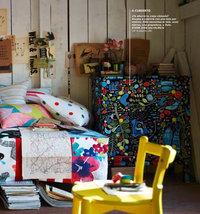 IKEA 2012-2013