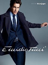 Emidio Tucci