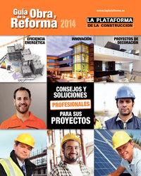 Guía de Obra y Reforma