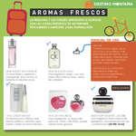Ofertas de Sephora, Beauty to go