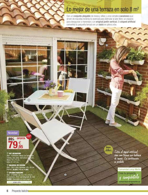 Comprar azulejos y suelos en madrid azulejos y suelos - Azulejos leroy merlin ofertas ...