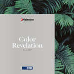 Ofertas de Valentine Decocenter, Color revelation