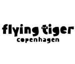 Ofertas de Tiger, Nuevos Productos para Agosto