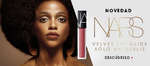Ofertas de Sephora, Velvet lip