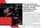 Ofertas de Audi, A1 Sportback