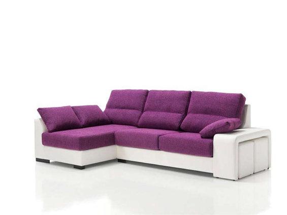 Comprar sof s esquina en rivas vaciamadrid sof s esquina for Ofertas sofas madrid