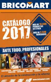 Catálogo 2017 - Santiago de Compostela