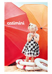Catimini: Naissance & Layette
