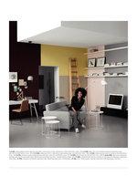Ofertas de BoConcept, Colección 2014