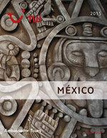 Ofertas de Viajes Cemo, México