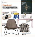 Ofertas de IKEA, Nada como el hogar. Catálogo de Ikea 2016