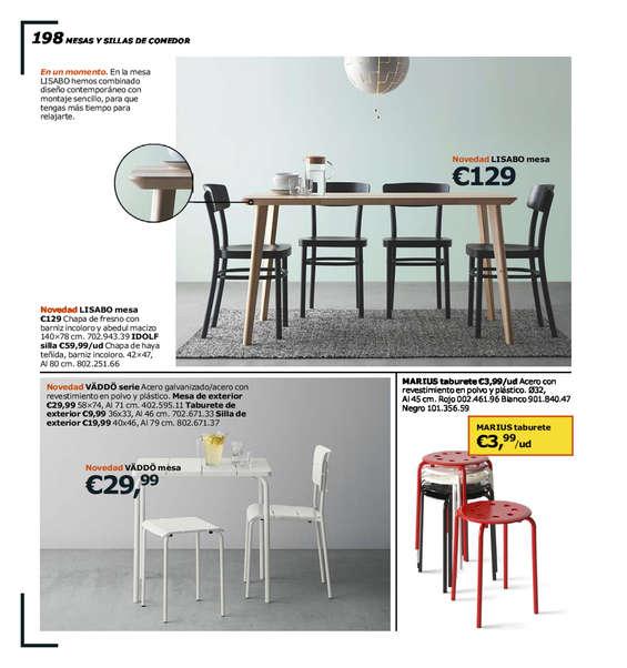 Comprar mesas de cocina en sevilla mesas de cocina barato - Ofertas mesas de cocina ...