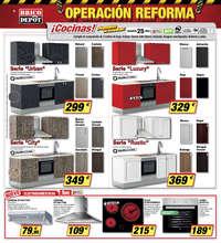 Operación Reforma - Granada