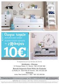 2as Rebajas - Girona