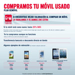Ofertas de Phone House, Más de 25.000 productos en oferta