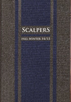 Ofertas de Scalpers, Autumn/Winter