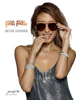 Ofertas de Folli Follie, Silver Summer